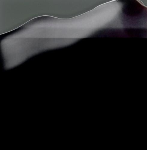 Paysage imaginaire-02