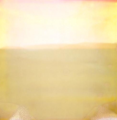 Paysage imaginaire 05