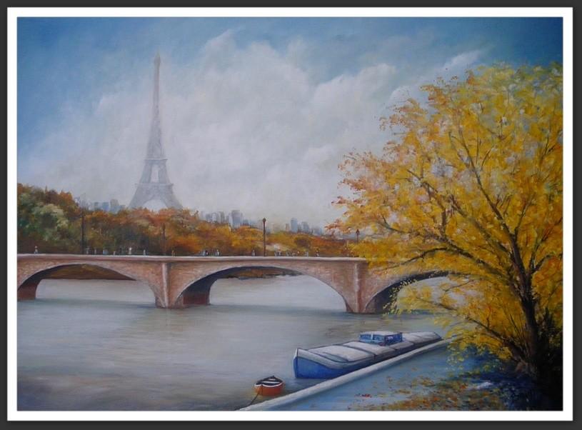 D co peinture tableaux rennes 18 peinture carrelage - Bricorama paris 19 ...
