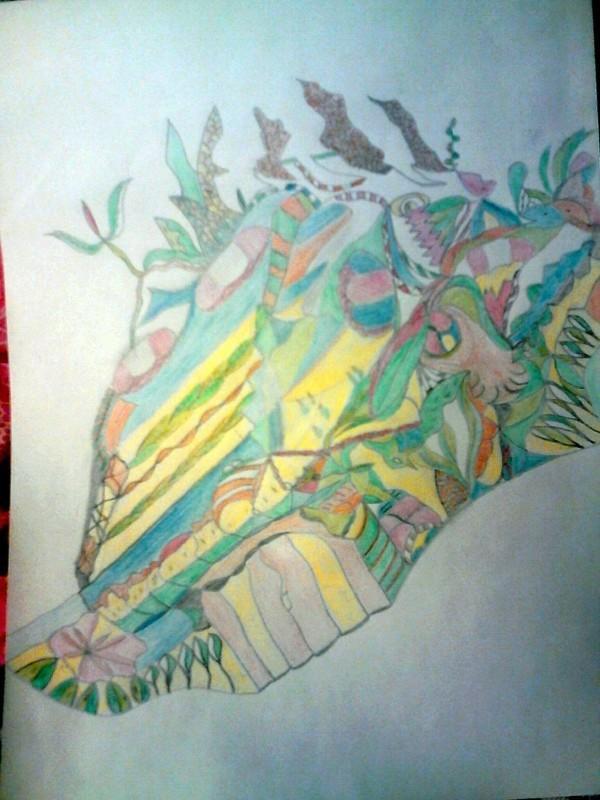 Imagination 3
