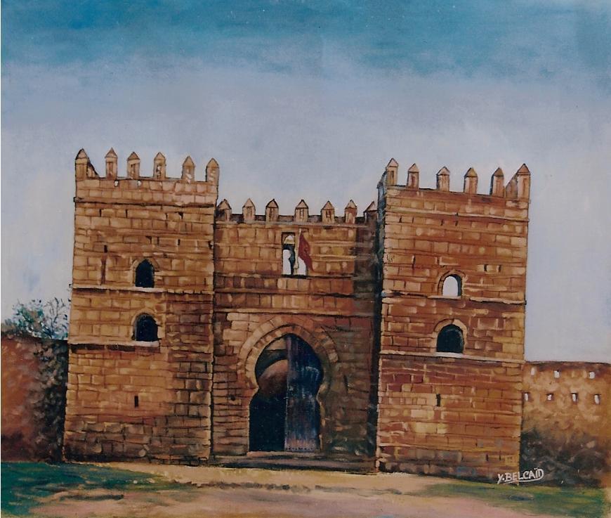 Site de rencontre maroc kenitra