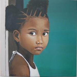 Peinture visage enfant - Peinture sur visage ...