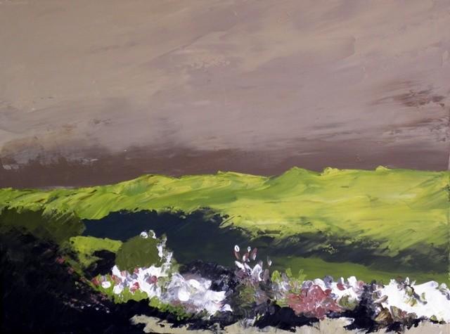paysage interieur 2