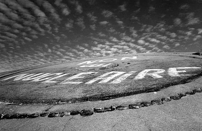 morneville-sur-Mer 07