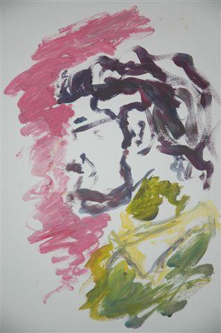 Portrait N.B.