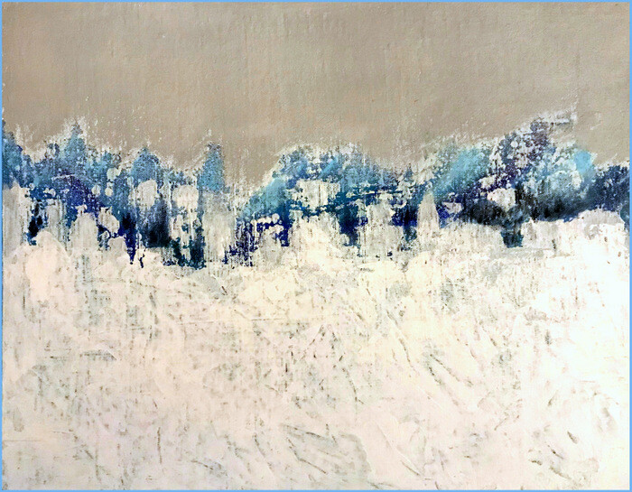 Frozen (3)
