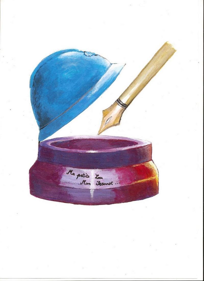 1914-1918 illustré pour les enfants-1-