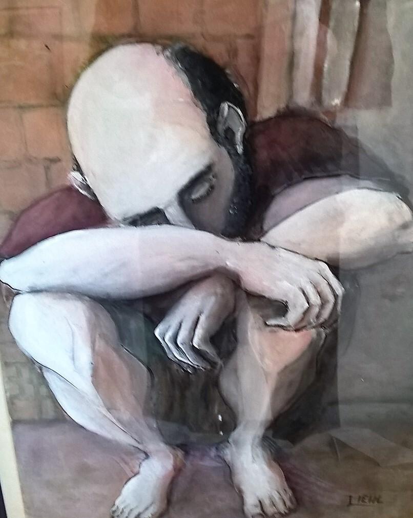 peintures de BRETAGNE d'hier et d'aujourd'hui