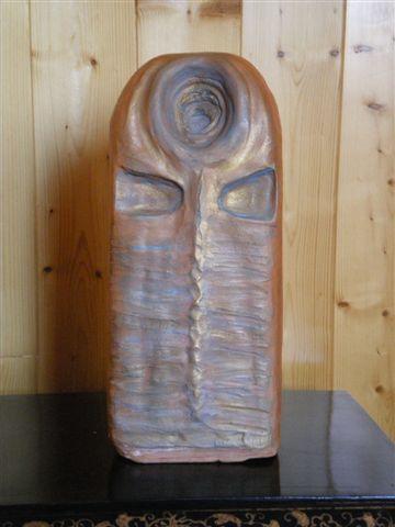 Amon- Rê