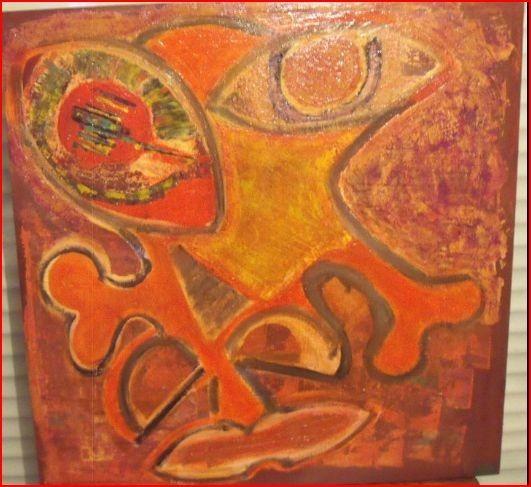 Peinture picatus3 - Peinture a craqueler ...