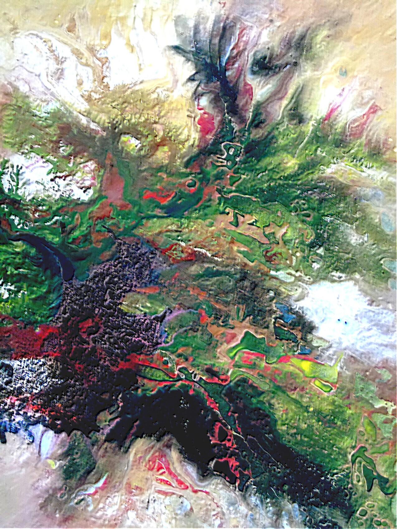 Abstrait19