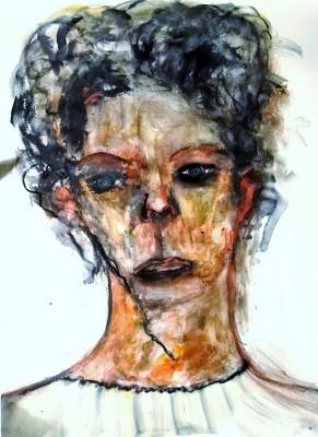 portrait 02