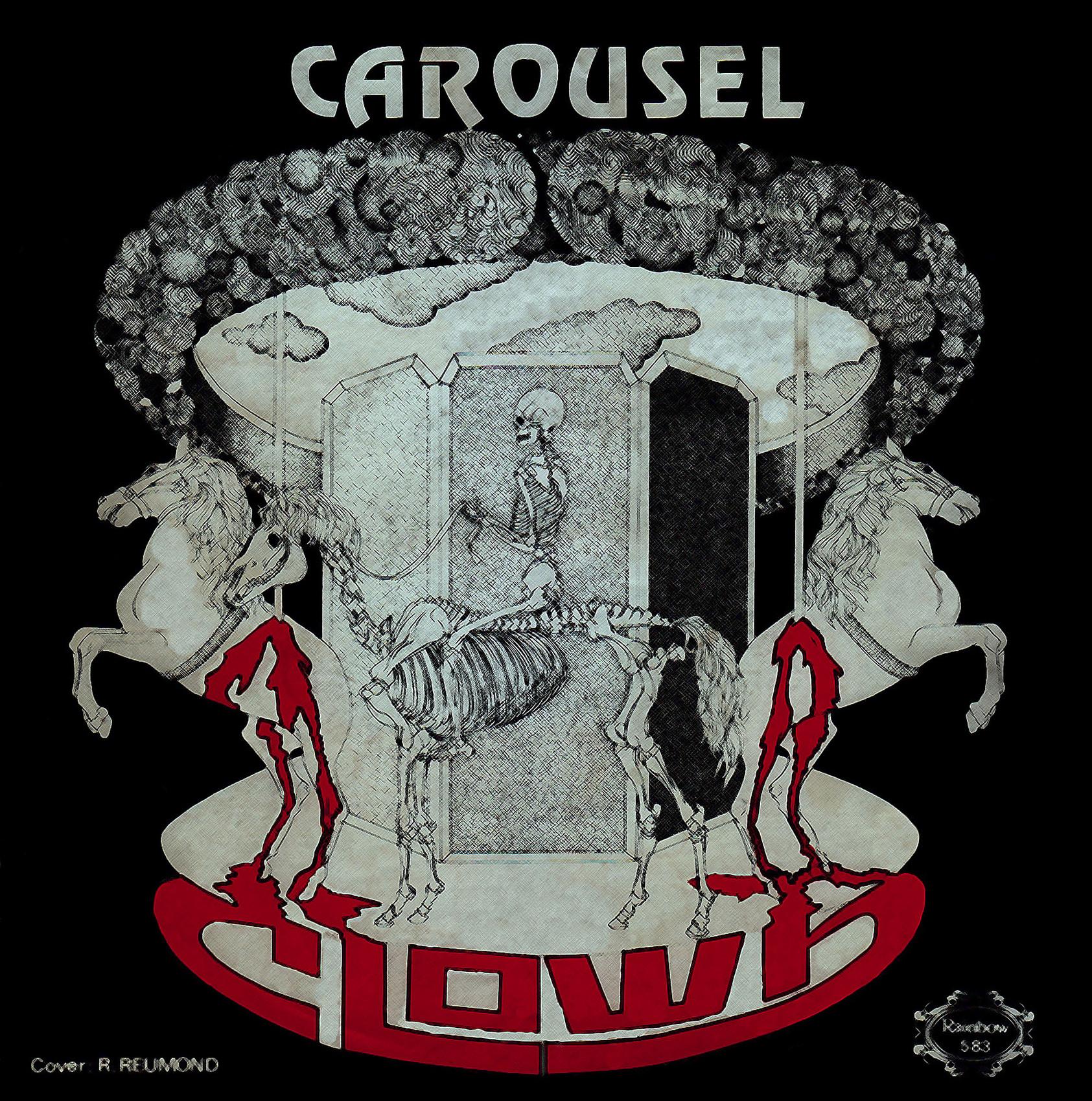 Carousel (1984)