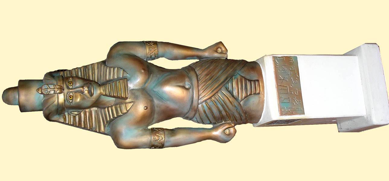 Ramsés3