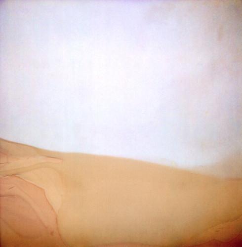 Paysage imaginaire-06