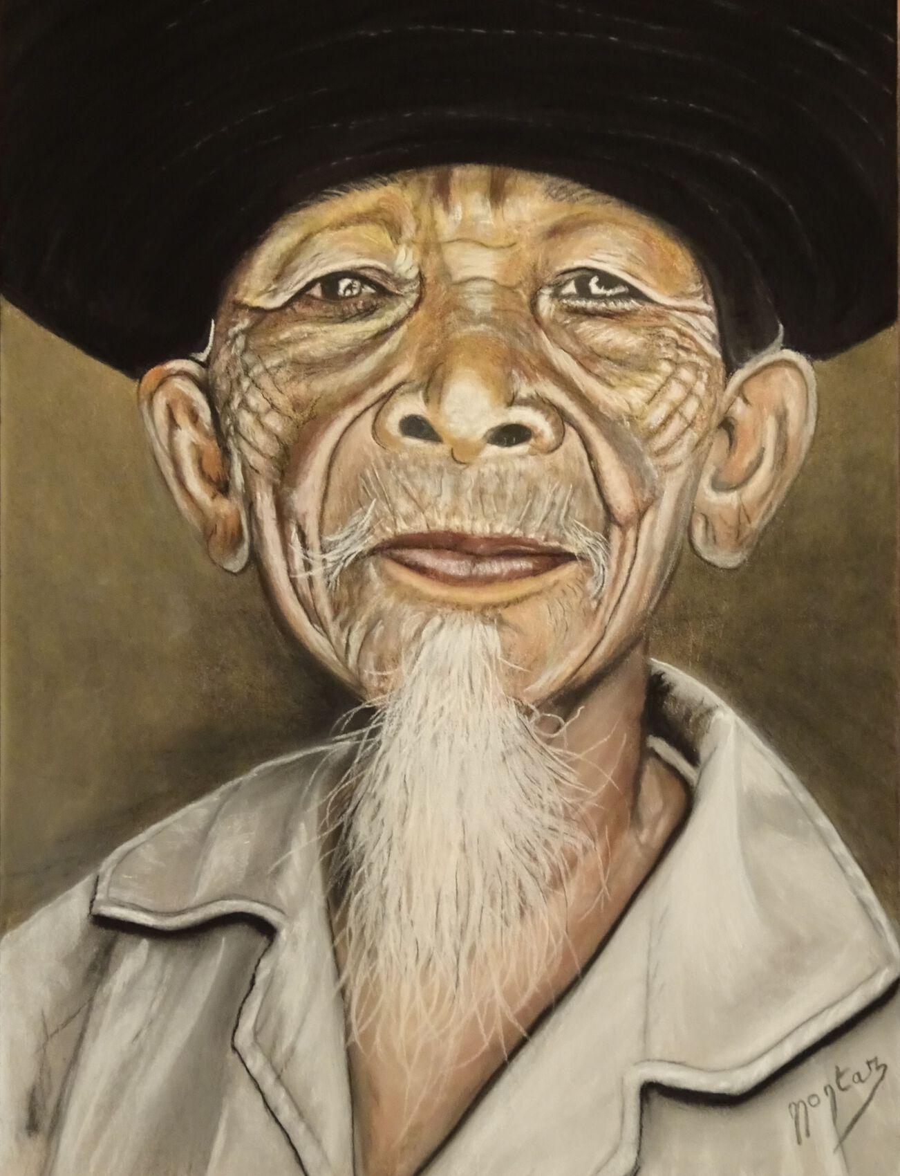 Papy Vietnam