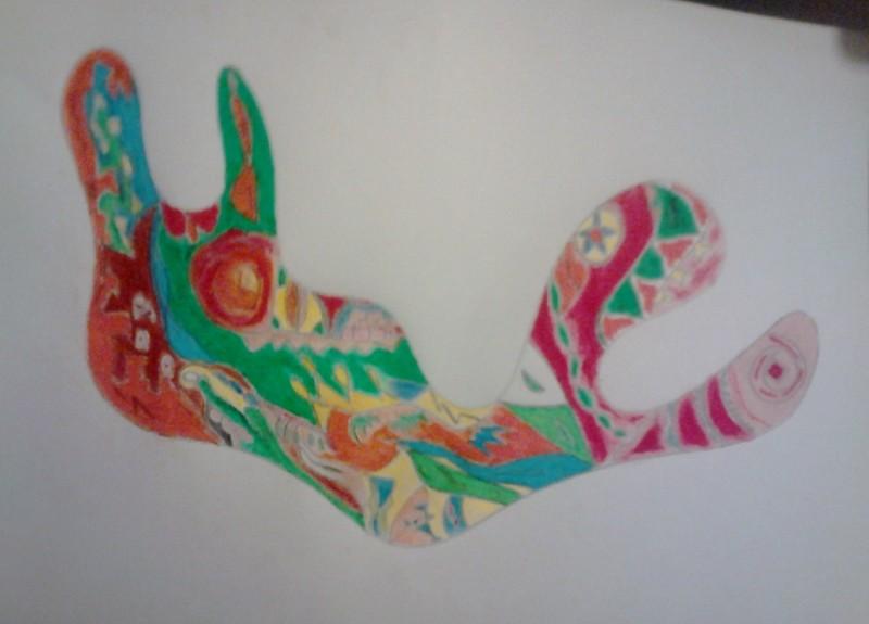 Imagination 2