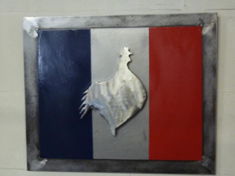 Le France