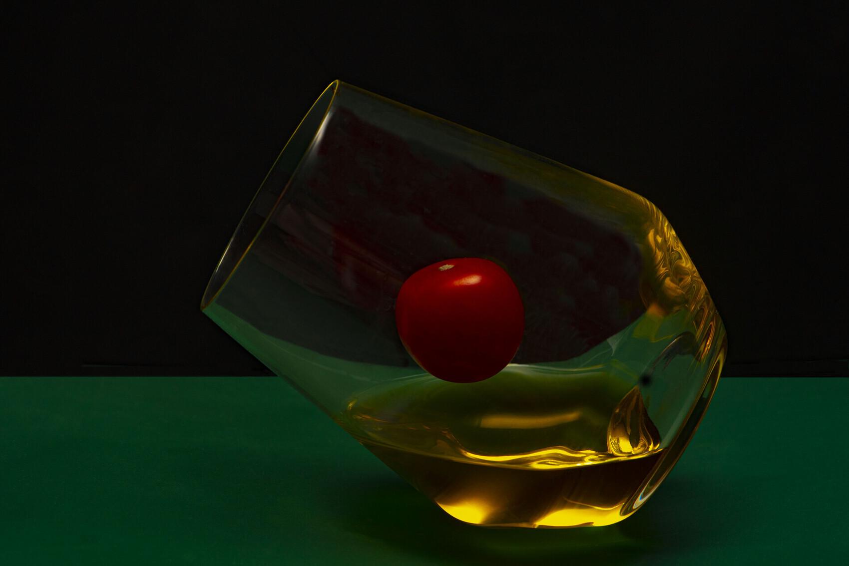 Rêve italien