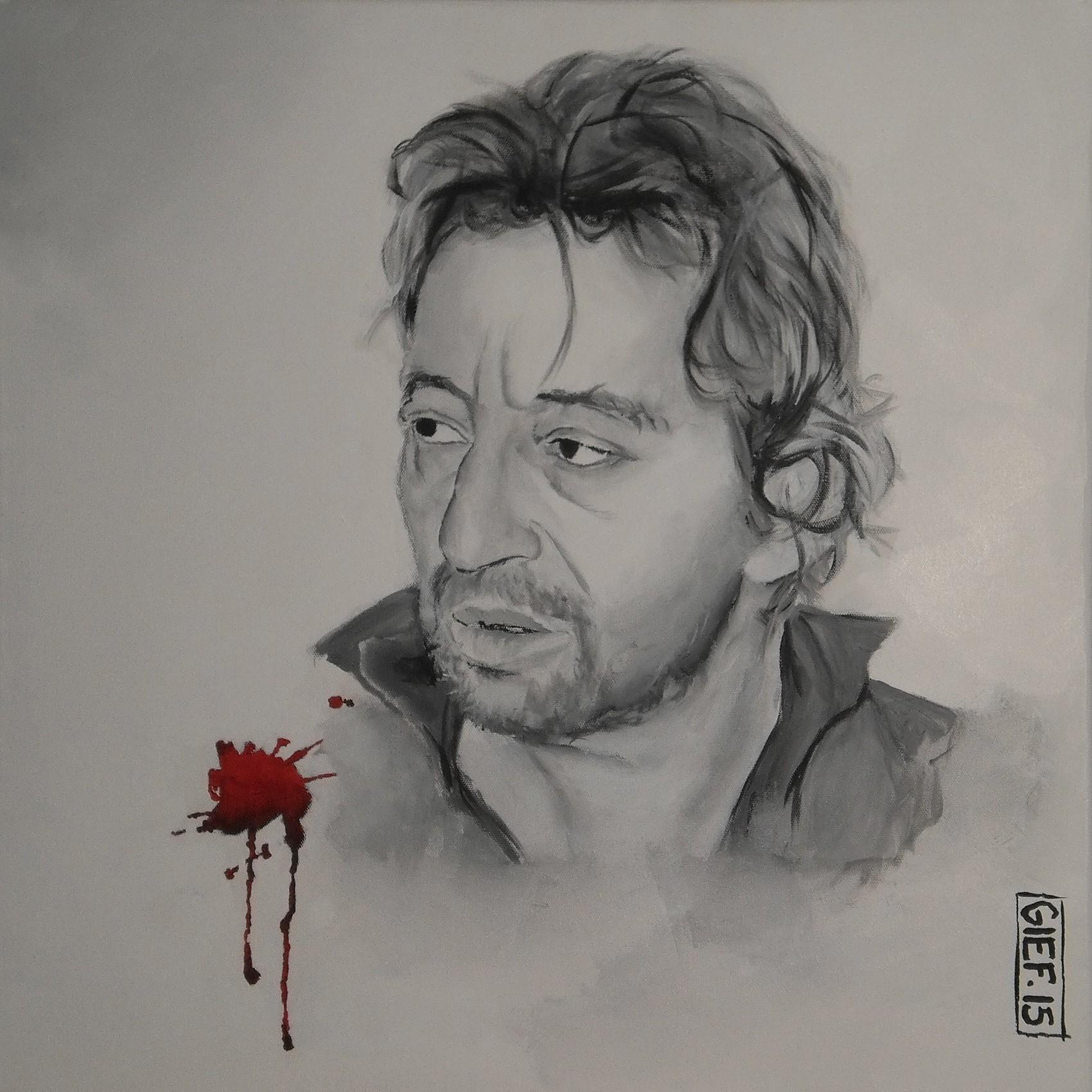 Serge Gainsbourg* Gainsbourg - La Javanaise - Vol.2 : 1961 • 1962 • 1963