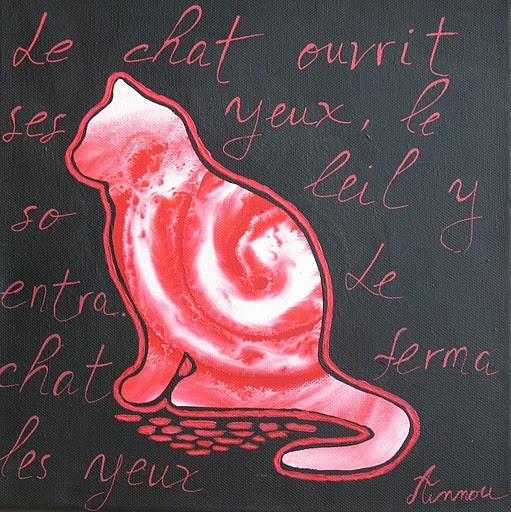 chat sans inscription mobile Issy-les-Moulineaux