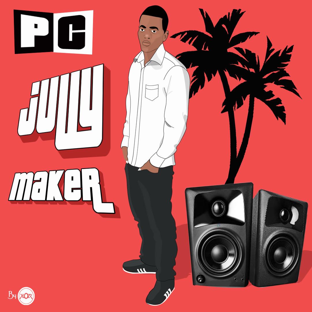 Jully Maker