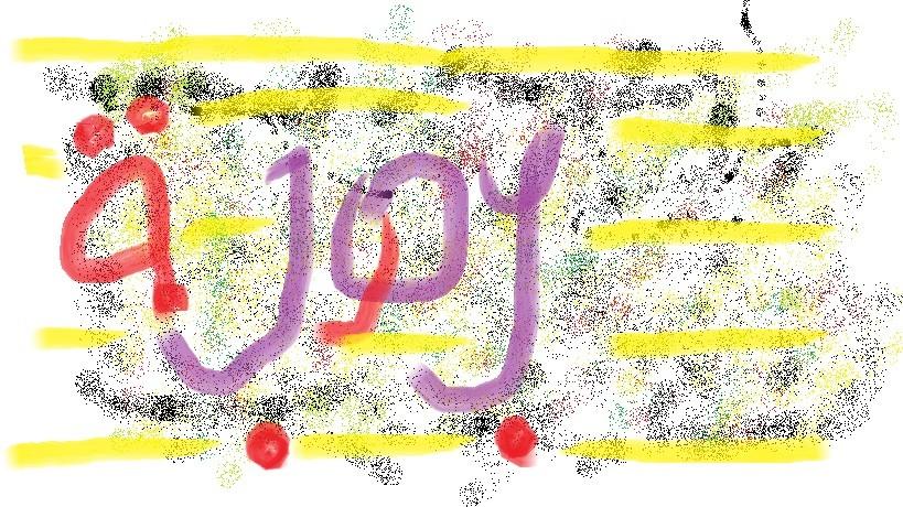 arabic joy 2