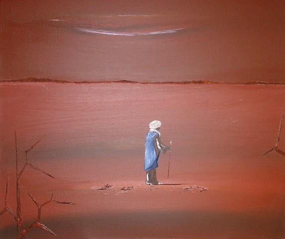 Peinture terre de sienne - Facade terre de sienne ...