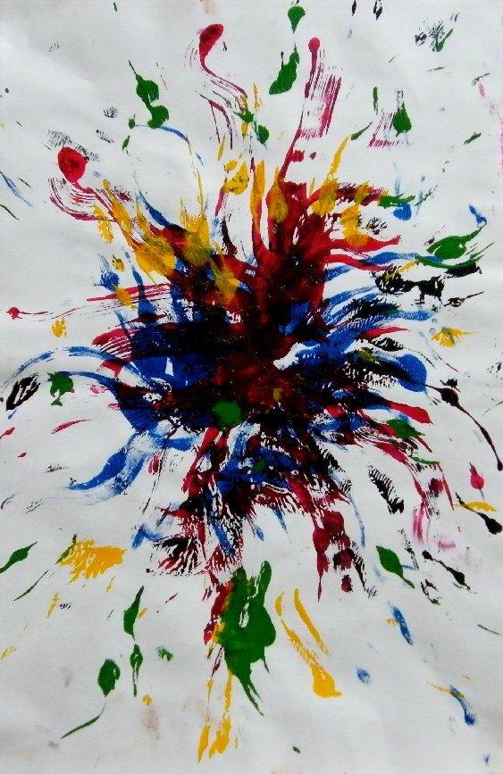 Peinture eclatante - Eclat baignoire acrylique ...