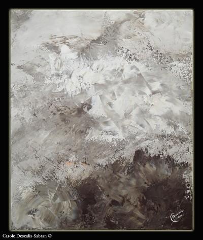 Peinture eclat - Eclat baignoire acrylique ...