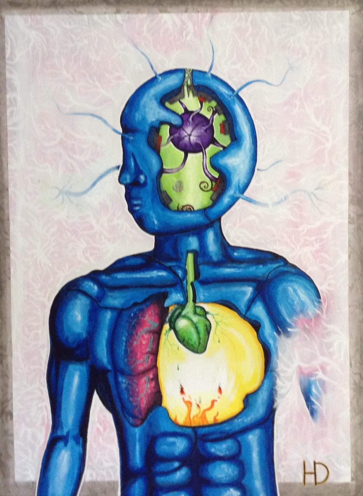 Autopsie spirituelle