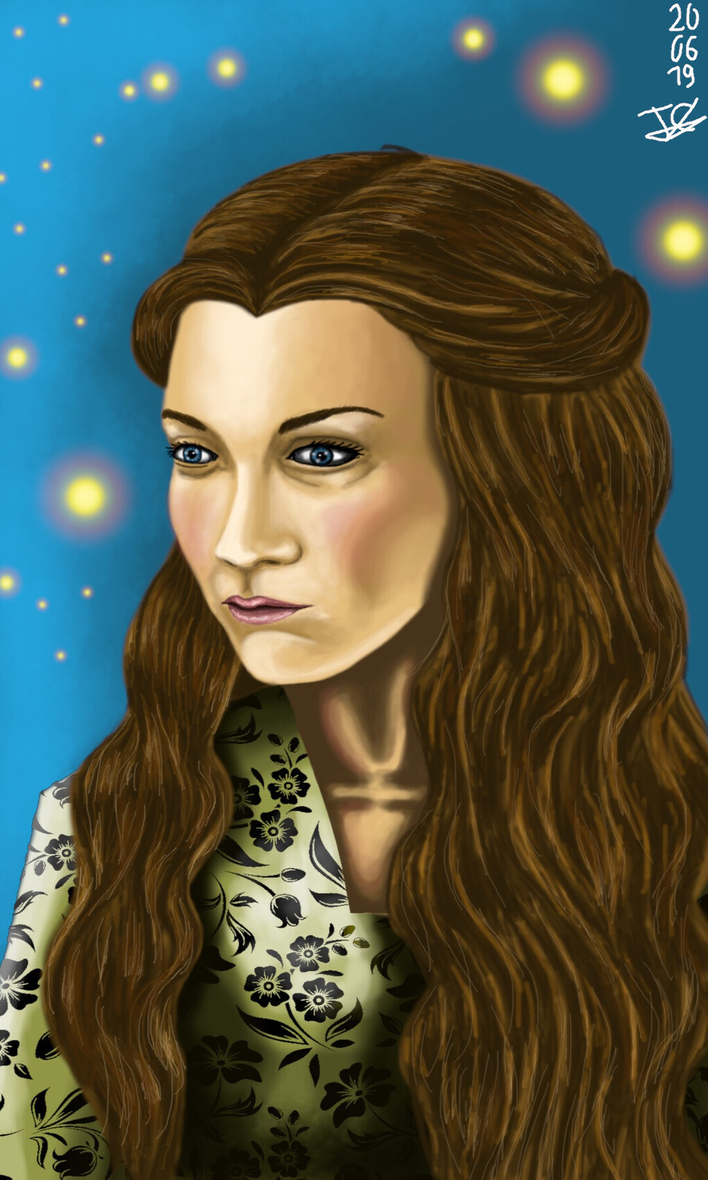 Margaery Tyrell (Game of Thrones)