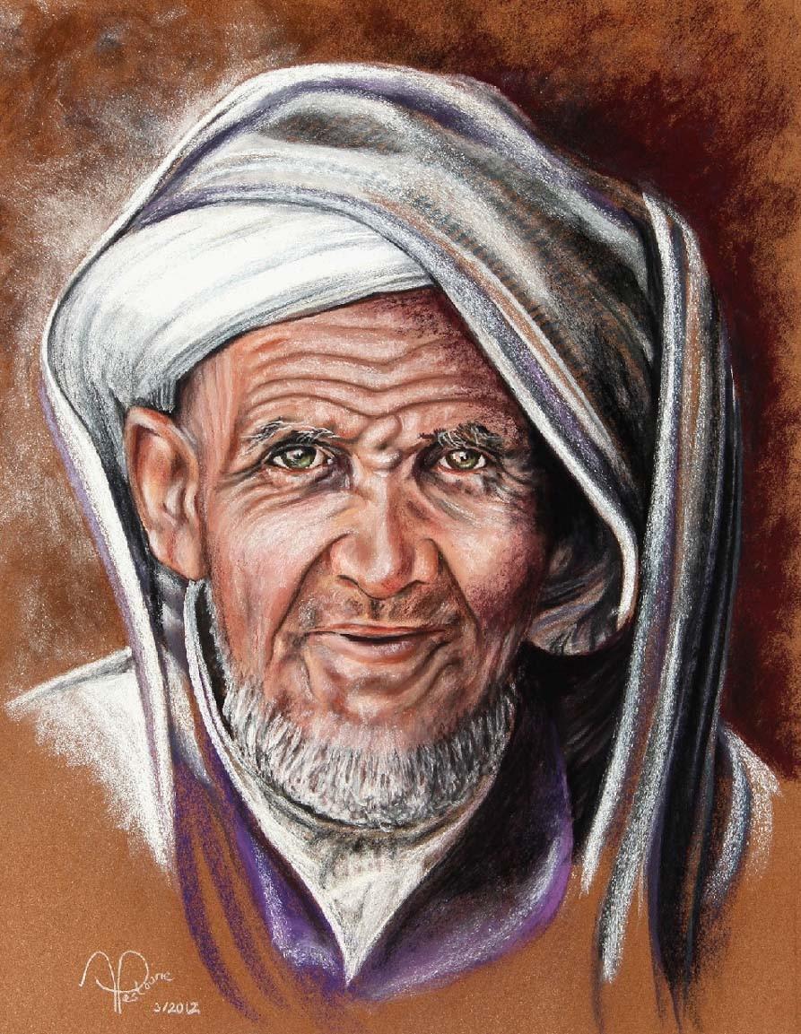 Homme rencontre homme maroc