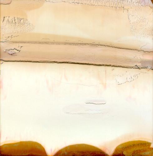 Paysage imaginaire-07