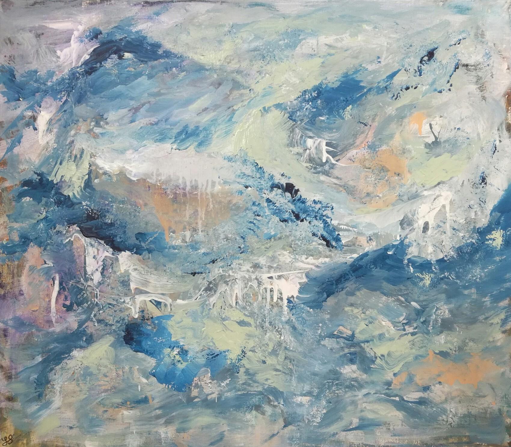 canvas 103