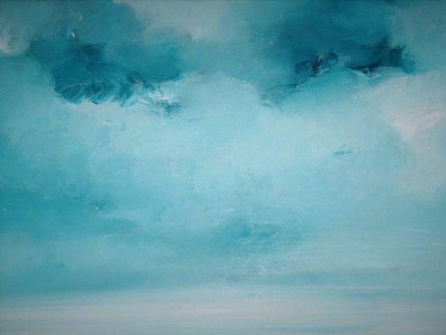 copyright peinture nuage copyright france peinture nuage