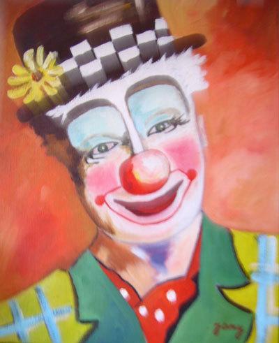 furthermore Gareng also Fishe Kog In La further Cyfer Ngssantacruz moreover . on clown