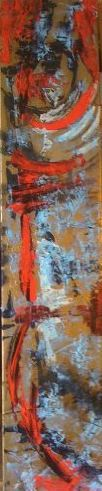 Abstrait 36