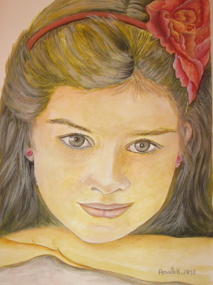 <b>Elsa Maria</b> - 0888031001368258459
