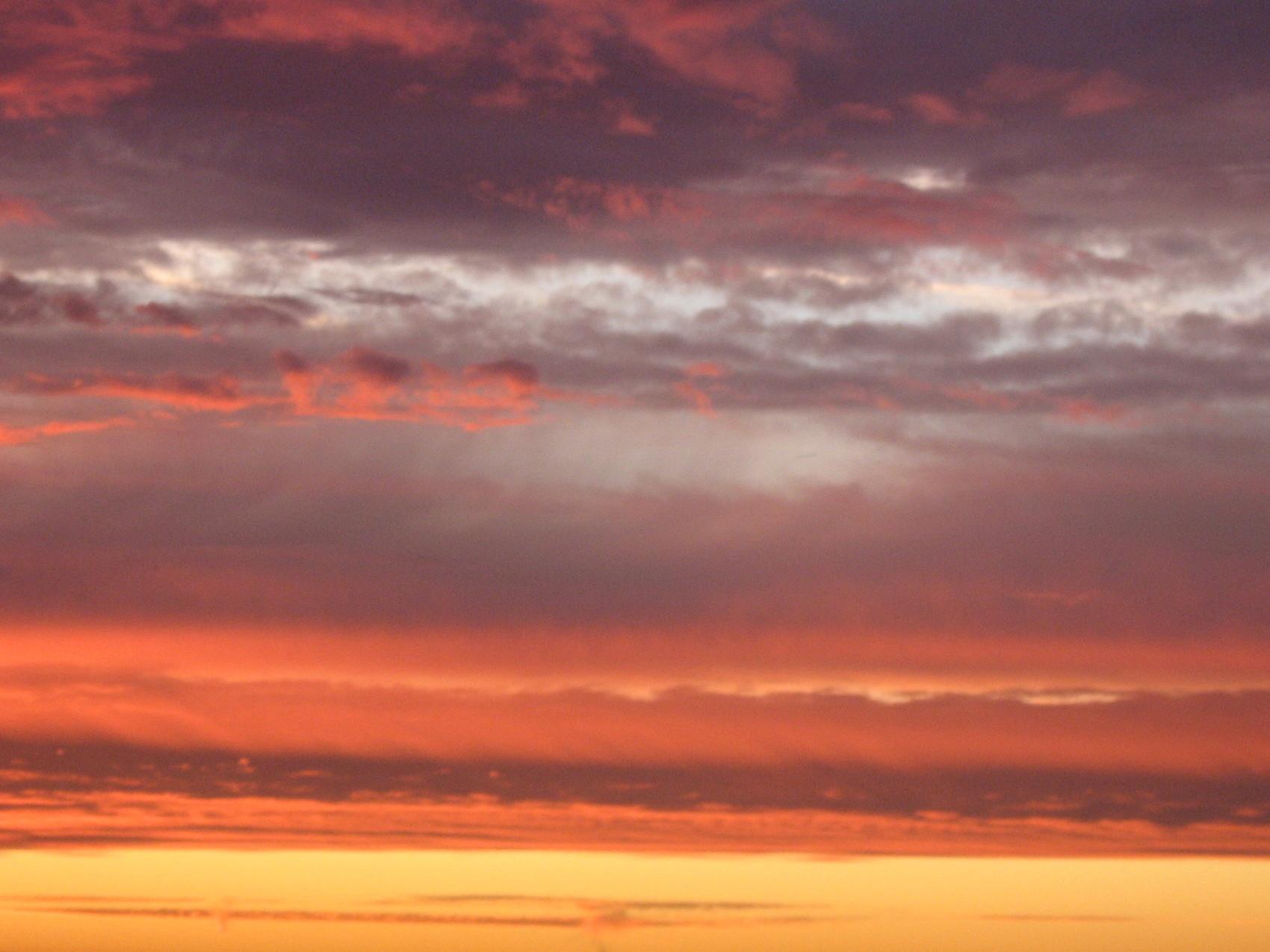 fenêtre sur ciel francilien 2
