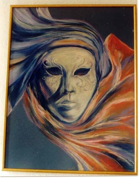 Peinture masque for Peinture qui masque les imperfections