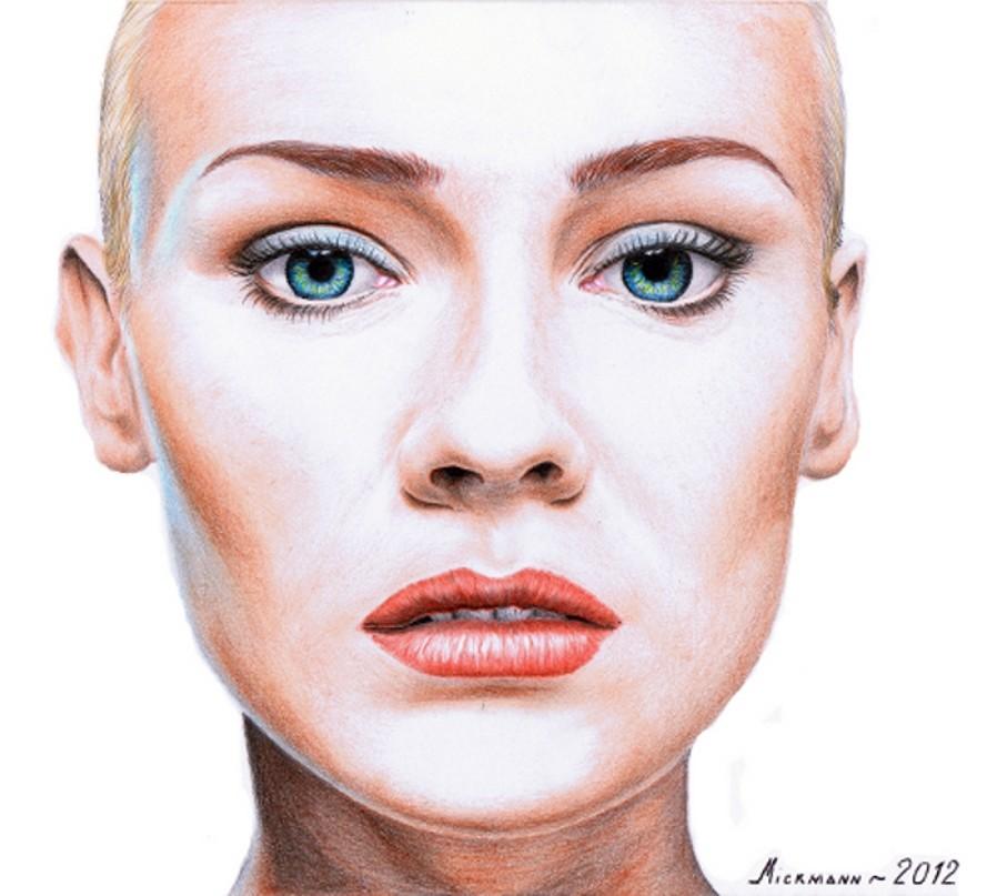 Diane Kruger 2
