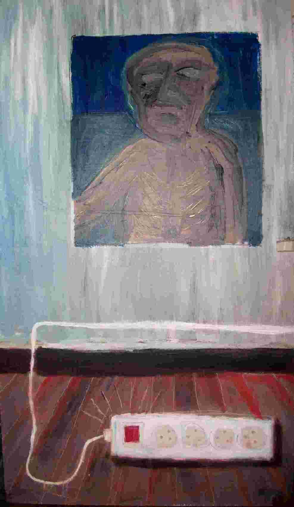Peinture int rieur for Peintre interieur