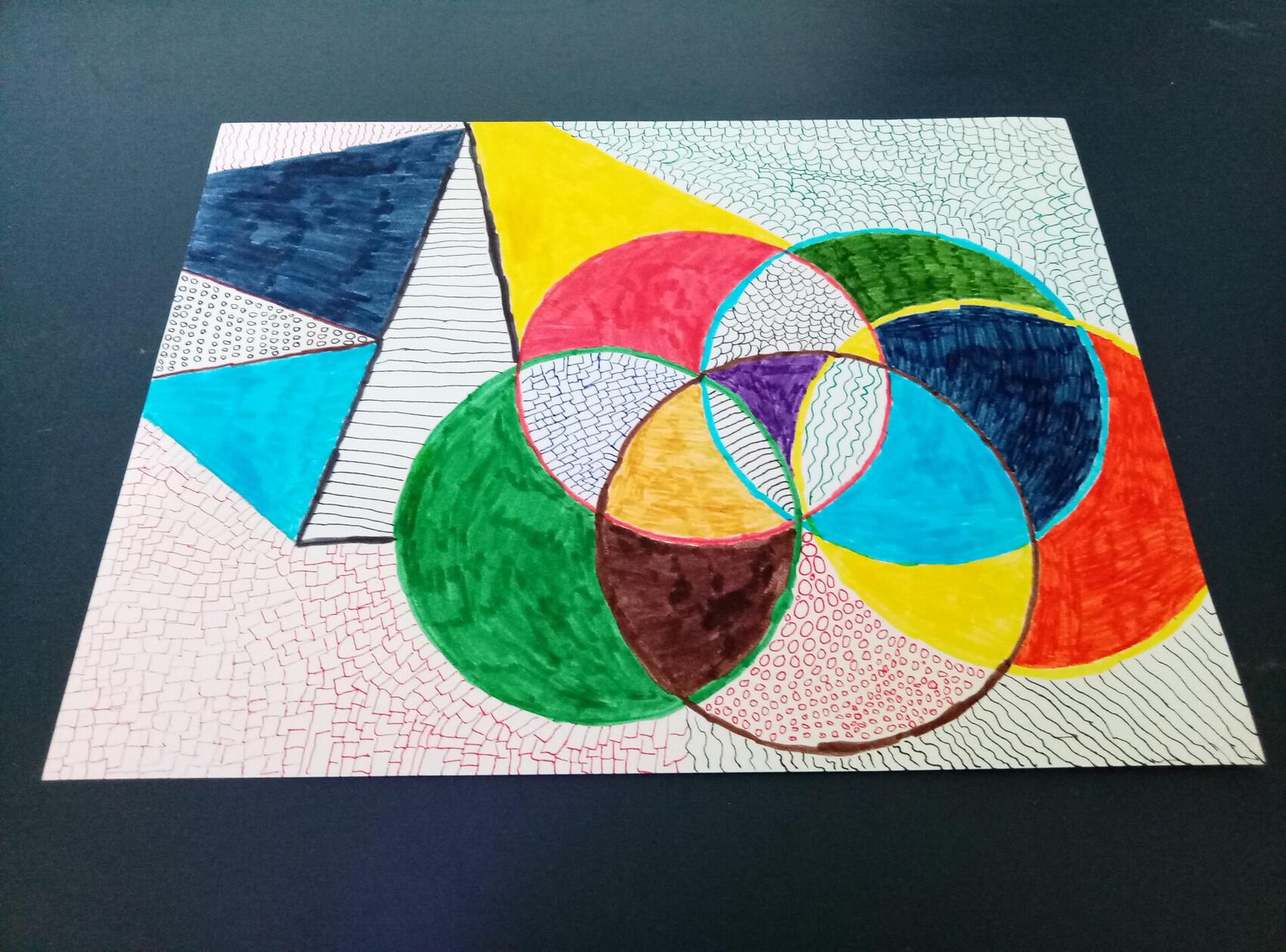 Graphisme et couleurs 1 (90)