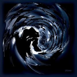 Spiralité