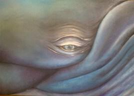 l'Oeil de l'Océan