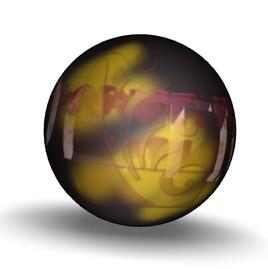 sphere éducative