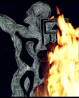 lutin du feu 6