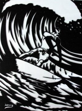Surf'n style