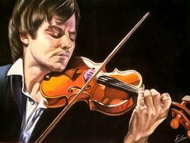 Emotion musicale